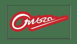 Сеть продуктовых магазинов»ОЛЬГА»