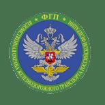 Ведомственная охрана жд транспорта РФ