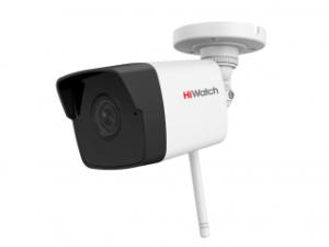 установка видеонаблюдения и монтаж цены